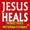 Yeshua Heals Miracle Services